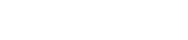 London College of Music Exams